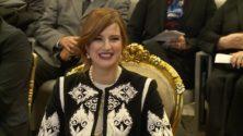 Ces 13 fois où son Altesse Lalla Salma nous a donné des leçons de style