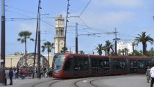 10 activités à essayer entre potes à Casablanca pour un week-end mouvementé