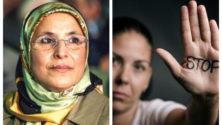 Le projet de loi de lutte contre la violence faite aux femmes ENFIN adopté