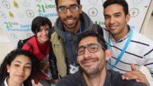 La 23ème édition des journées pharmaceutiques se tiendra les 21 et 22 mars à Rabat