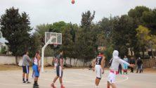 EMI OLYMPIC GAMES, une manifestation sportive qui réunit les étudiants du royaume
