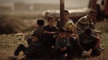 Maroc 2026 : Un spot officiel qui a fait vibrer la toile d'émotions