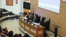 L'ENSA Kénitra met les nouvelles technologies à l'honneur en organisant la 6ème édition de son IT DAY