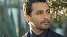 10 marocains qu'il faut absolument éviter