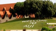 Maroc : Al Akhawayn University, première université marocaine