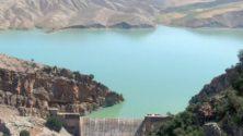 Maroc : Les réserves en eau en forte augmentation dans nos barrages