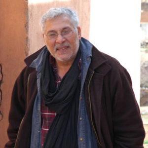 Chafik Shimi