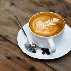 Café pour tous