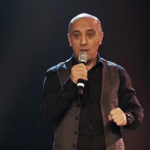 Hassan El Fad