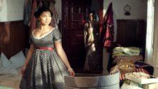 13 situations que les filles moins d'1m60 ont déjà vécues en voyage