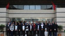 La semaine culturelle de l'ENIM Rabat est de retour pour la 14e édition du 19 au 22 mars