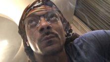 Nous avons la preuve qu'au fond, Snoop Dogg est une femme marocaine