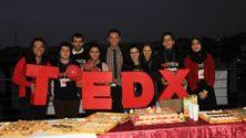 5 bonnes raisons de dire oui au TEDxENCGK