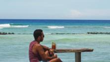 15 jours en Indonésie à 3400 dhs seulement, ce traveler marocain nous montre comment