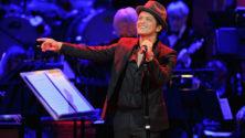 Mawazine : Bruno Mars sur scène le Mercredi 27 Juin à OLM Souissi