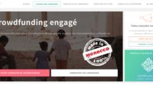 Le Crowdfunding au Maroc a ENFIN un projet de loi