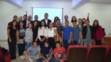 L'éducation nationale à l'honneur du hackathon jeunesse de TIZI Juniors Settat