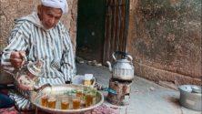 Les conseils en or d'un grand-père marocain aux jeunes d'aujourd'hui