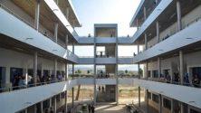Maroc : L'État reconnaît désormais 7 nouvelles écoles privées