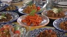 """Réponds à ce quiz spécial cuisine marocaine et on te donnera un proverbe """"maghribi assil"""""""