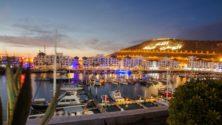 20 avantages de vivre à Agadir