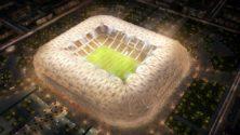 Coupe du monde 2026 : les très beaux stades marocains (Images)