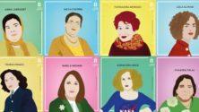 Ces deux Marocains ont décidé de rendre hommage aux femmes marocaines avec un projet des plus créatifs