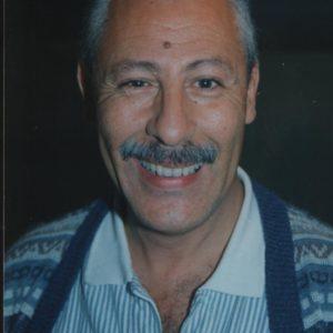 Hakim Nouri