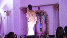 10 moments les plus marquants du Lady Gala 2018