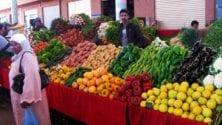 """Les Marocains adorent """"7ajet fabour"""" et c'est totalement compréhensible"""