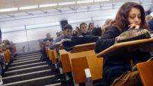 Les Marocains enfin premiers… dans le classement des étudiants étrangers en France