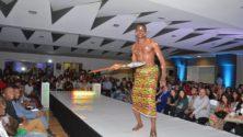 La culture africaine s'invite au plein coeur de la capitale spirituelle avec HEM Fès le 20 avril prochain