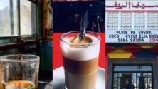 Envie de prendre un café à Tanger ? Nous avons 5 adresses mythiques que pour toi
