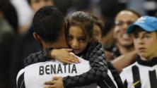 Medhi Benatia lance une campagne de soins médicaux dans la région de Fkih Bensaleh