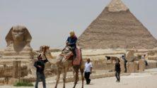 13 bonnes raisons de ne JAMAIS visiter l'Égypte