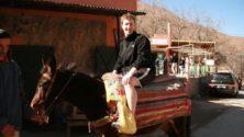 Que va faire Mark Zuckerberg avec les données piratées des utilisateurs marocains de Facebook ?
