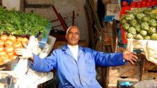"""Quiz : À quel point es-tu un véritable """"chtairi"""" marocain?"""