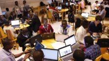 Les élèves ingénieurs de l'ENSA d'El Jadida organisent le premier Hackathon pour tous les étudiants à l'échelle nationale