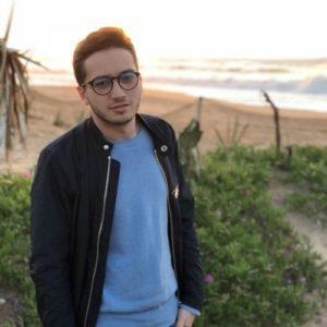 Younes Sekkat