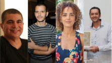 Quel avenir pour les livres et la littérature au Maroc ?