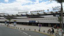 """L'aéroport de Casablanca remporte le titre du """"pire aéroport au monde en 2018"""""""
