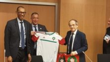 Morocco 2026 : La France soutient officiellement la candidature du Maroc