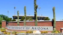 Les étudiants marocains peuvent maintenant bénéficier de 550 bourses d'études à l'Université de l'Arizona