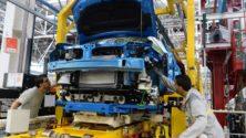 Voici le nouveau constructeur automobile coréen qui s'installe à Tanger…