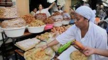 Plus de prises de tête, un numéro vert spécial Ramadan sera bientôt mis en place pour les consommateurs marocains