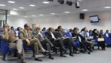Forum ENSAM Entreprises vous ouvre ses portes encore une fois les 09 et 10 mai à Casablanca