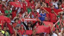 Nous connaissons désormais le nombre de Marocains qui seront présents au mondial 2018
