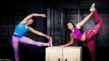 Le jeûne intermittent : Votre nouvel allié bien-être d'après notre conseillère fitness Harakat So