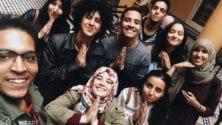 7dit Atay, un mélange d'art et de passion signé WeArt, prendra place à Meknes le 05 mai