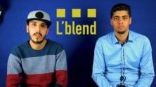 Les Tiznitiens ont enfin leur propre Creative Space qui séduit grâce à ces deux jeunes marocains